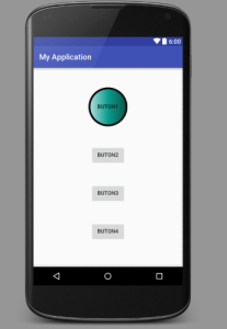 buton tasarımı2