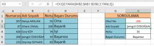 dusey_ara_1