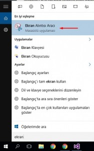 ekran_alinti_1