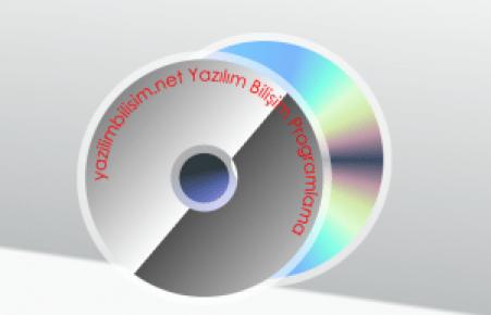 fireworks-cd-yapimi