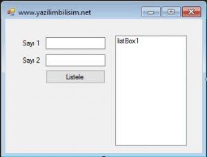 yb_asal_sayi_1