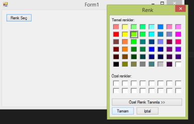 color_form_run
