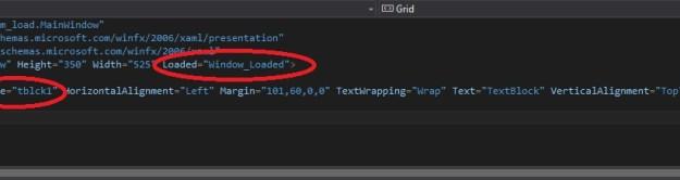 loaded_window