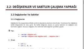 degisken_sabit_pdf