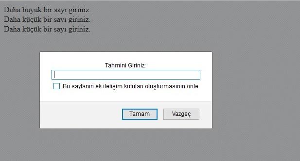 js_tahmin