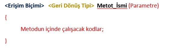 metot_2