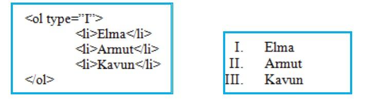liste_html_3