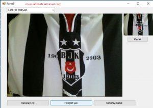 webcam_foto_1