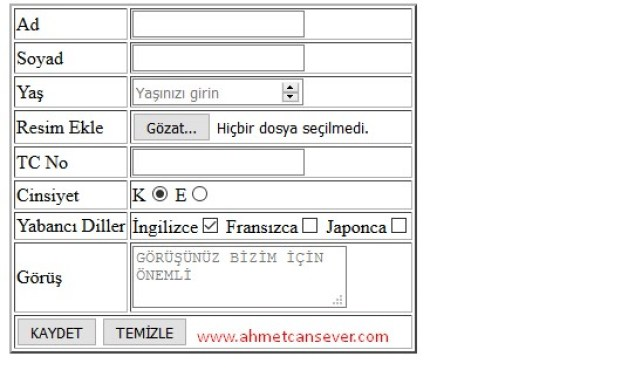 html_form_2
