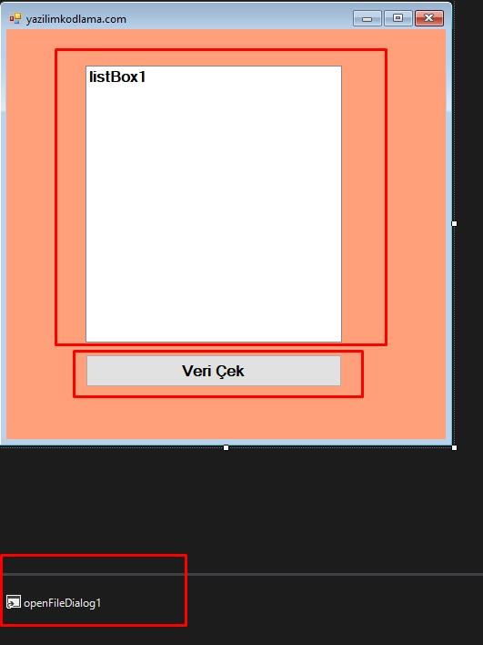 excel-listbox-veri-cekme-2.jpg
