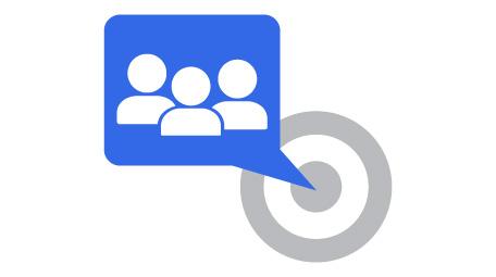 Google Analytics Remarketing