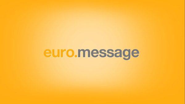 Euro.Message