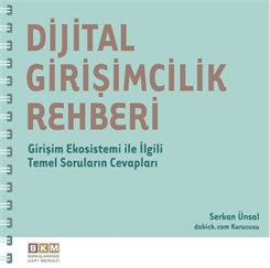 Digital Girişimcilik Rehberi