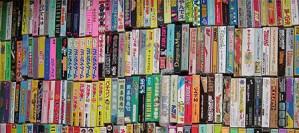 oyun-koleksiyonu