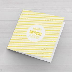 BIRTHDAY-(sunshine)-CARD-front