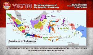 Orari_YB71RI_Guide_Map