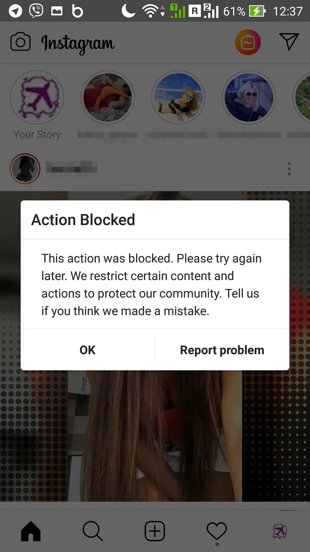 instagram block ip address – International SAP Web consulting