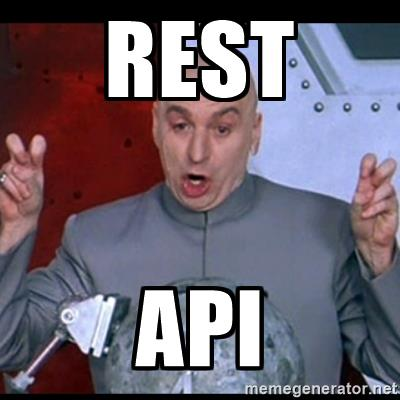 Being REST-like in WebSharper - Part 2
