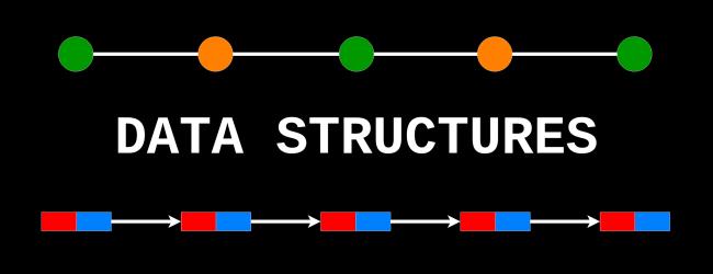 Basit Veri Yapıları