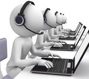 ISO 10002:2014 Müşteri Memnuniyeti Şikâyetlerin Ele Alınması Standardı Nedir? Nasıl Belge Alınır?