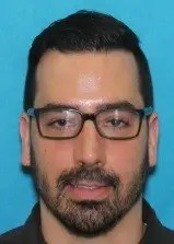 Brian Kennedy, 34, is charged with murder in the death of his ex-wife. Stephanie Miller. Police say he shot her at point-blank range with an AR-15 style rifle in the Radnor Wawa.