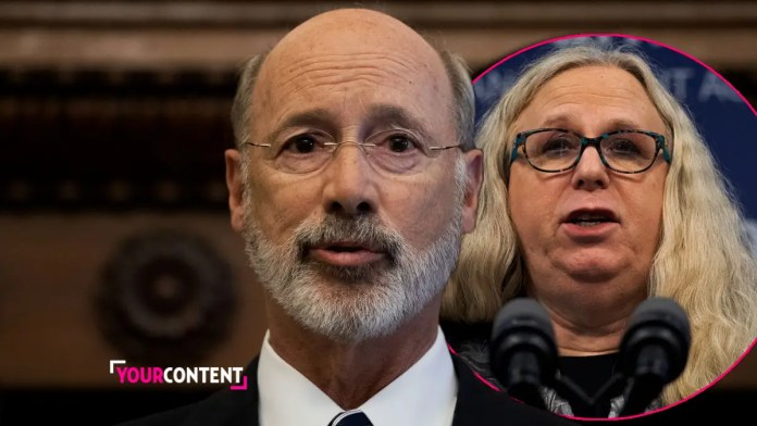 Pa. Essential Businesses Asked to Cut Occupancy by 50 Percent- 'No Mask, No Service' Policy » Your Content