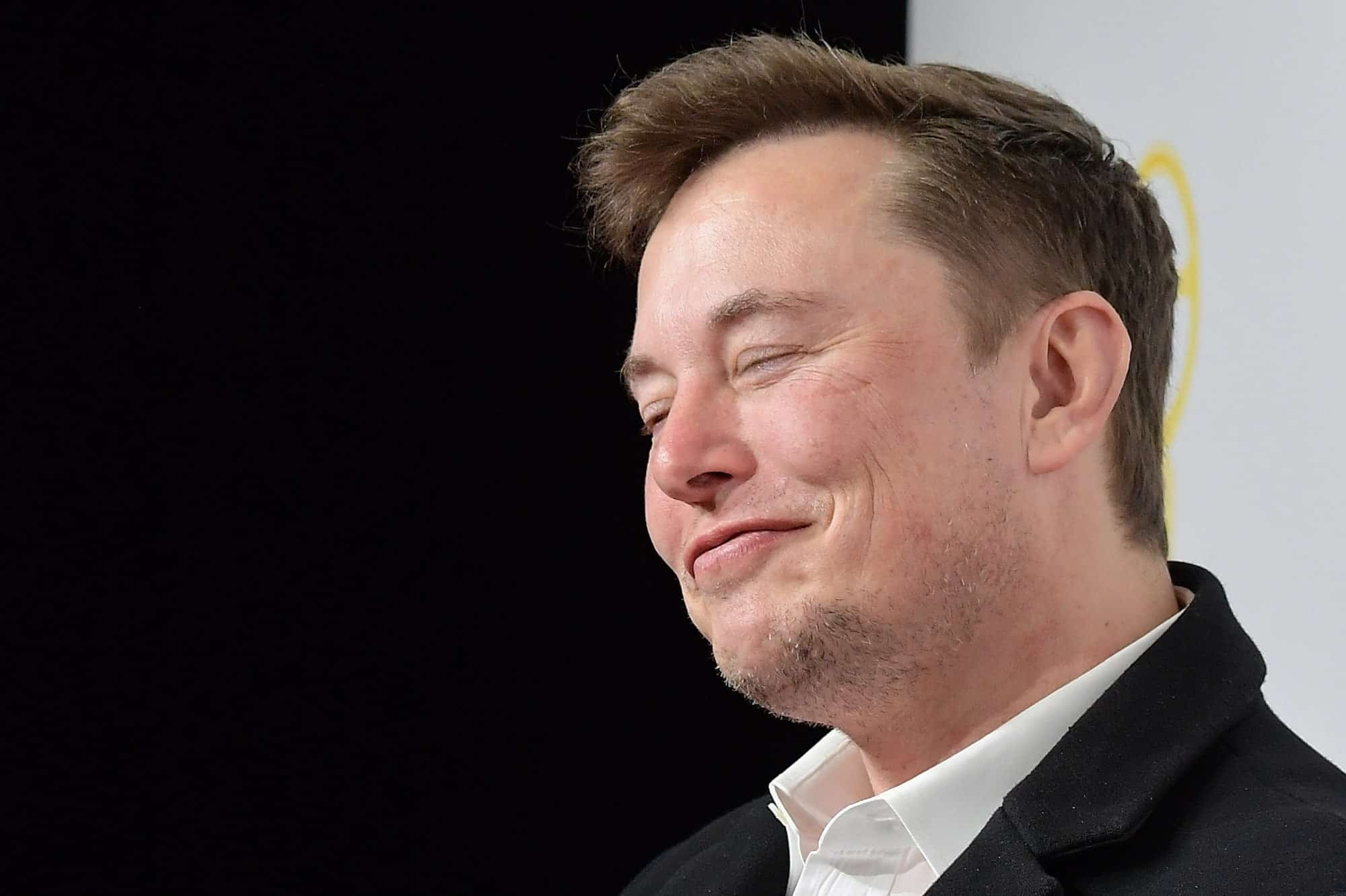 Elon Musk Reopens Tesla Fremont Factory Despite County's Rules