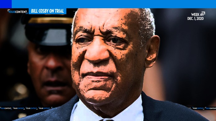 Supreme Court Begins Deliberations on the Fate of Bill Cosby: What You Need to Know
