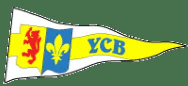 Yacht Club Basque
