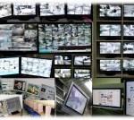 多螢幕中控平台