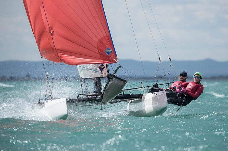 YCGM Actualits Actualit Du Yacht Club De La Grande Motte