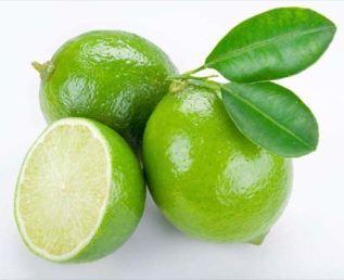 Resultado de imagen para lima fruta