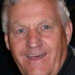 Roland Henkelman