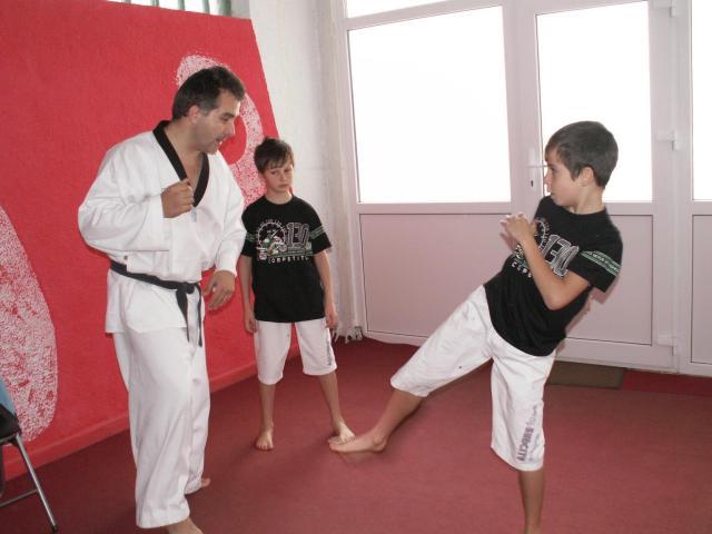 Arte-martiale3