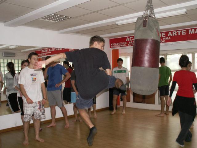 Arte-martiale4