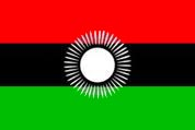 Malawi New Flag