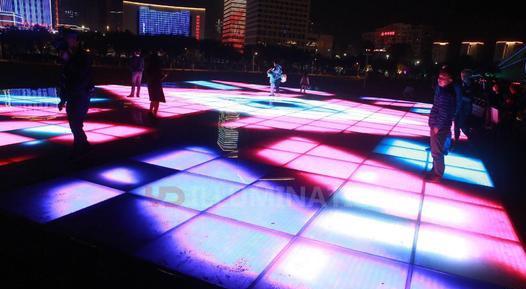 home hangzhou yd illumination co ltd