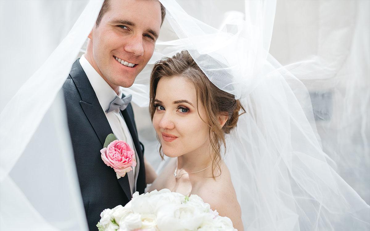 bodas intimas