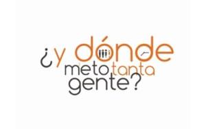 logo ydondemetotantagente