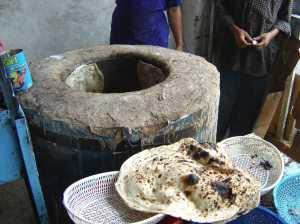 Jemenská kuchyně II