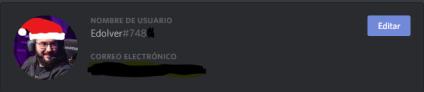 como usar discord en pc