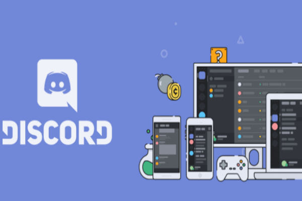 como se usa discord en pc