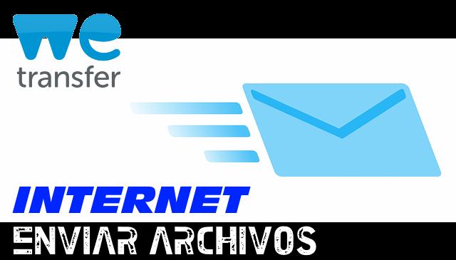 enviar videos por correo