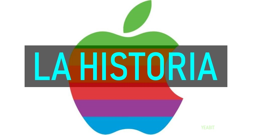 la historia de apple la cellera de ter