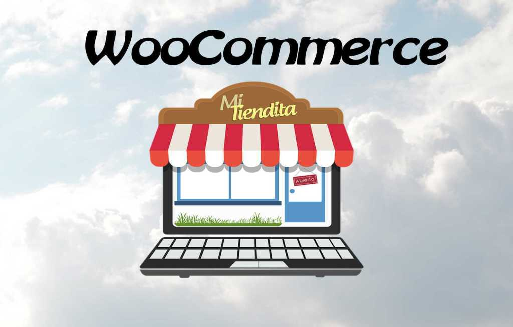 atributos woocommerce tutorial