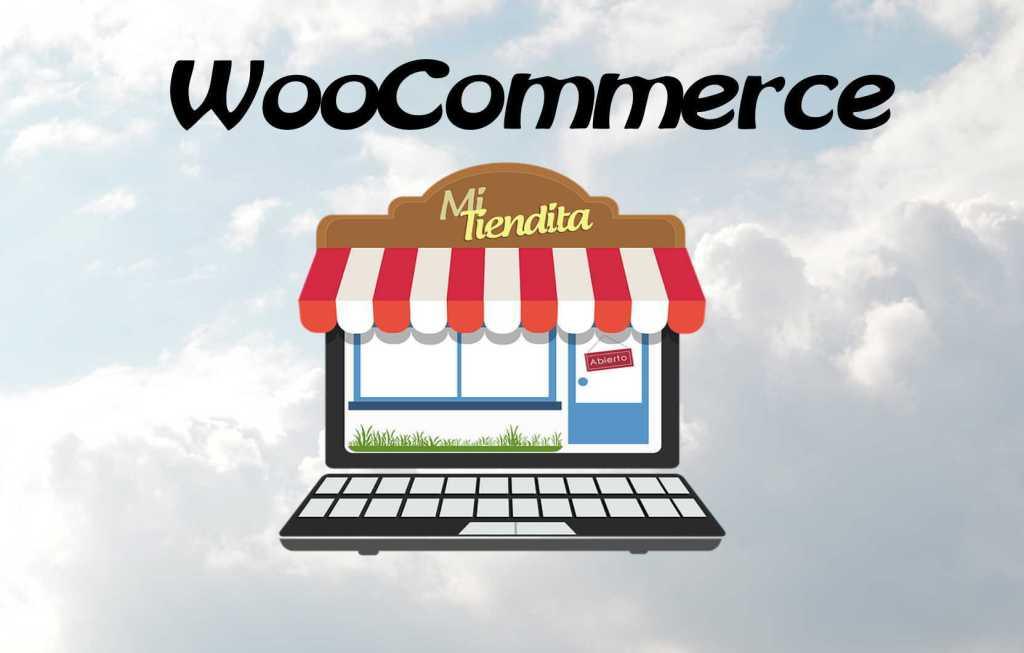 atributos woocommerce tutorial