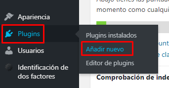 añadir boton de whatsapp en wordpress