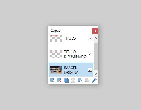 capas combinadas paint.net curso 2020