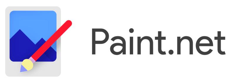Curso basico edicion de imagenes con paint.net