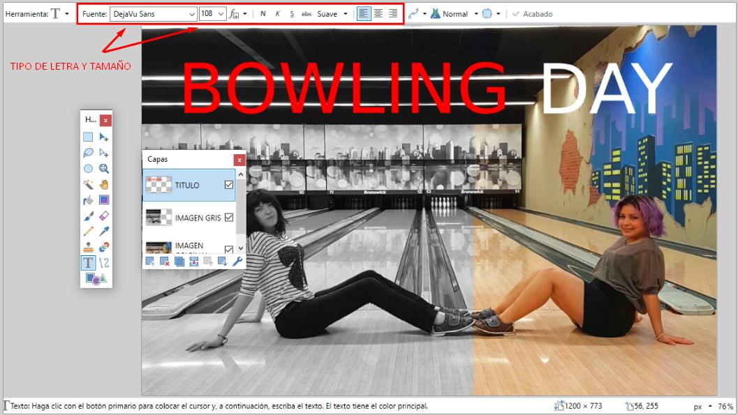 cursos de imagen digital online